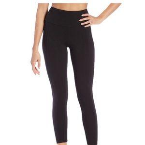 INDERO High Yoga Leggings / tights